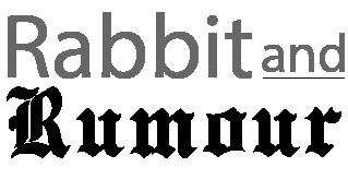 Rabbit_side.png