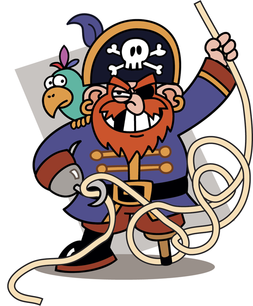 Proj10_Knots_Pirate.png