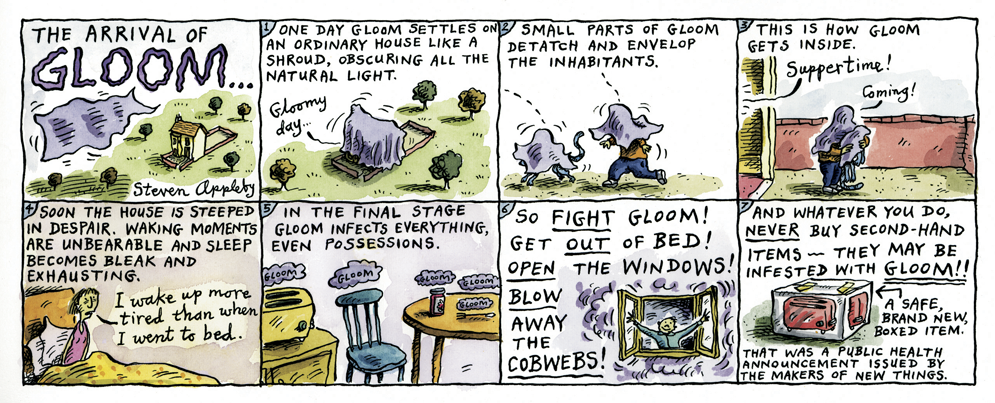 114_ARRIVAL-OF-GLOOM.png