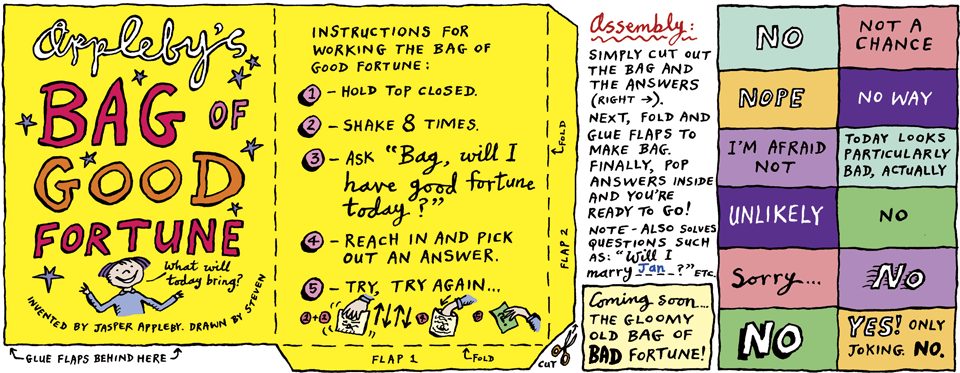 116_BAG-OF-GOOD-FORTUNE.png