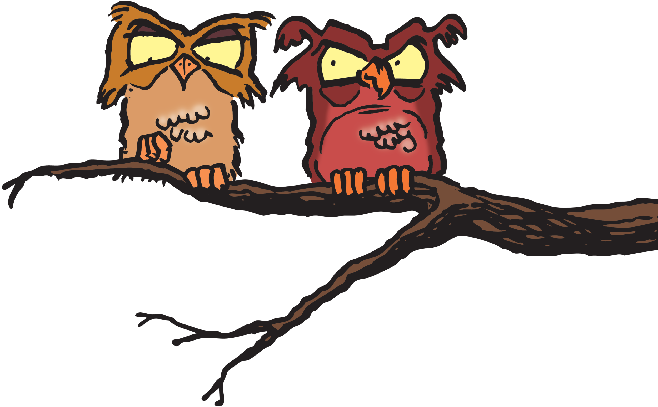 two_owls.png