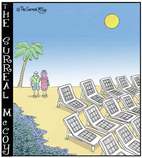 Solar_Panels_THE_SURREAL_MCCOY.jpg