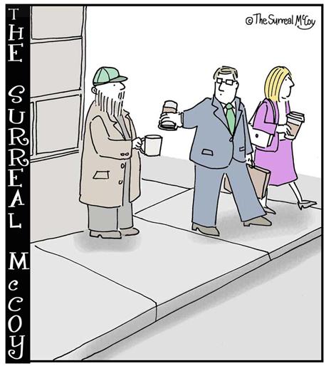 Beggar_Coffee_THE_SURREAL_MCCOY.jpg