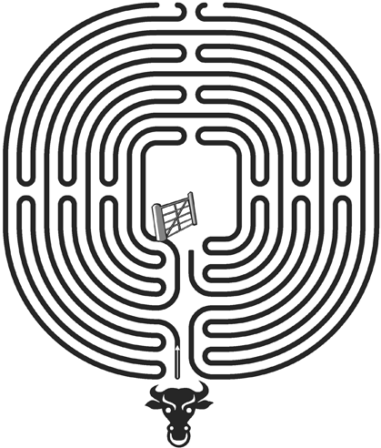 3_Loose-Bull-Maze.png