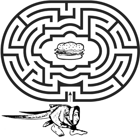 8_Hungry-Monk-Maze.png