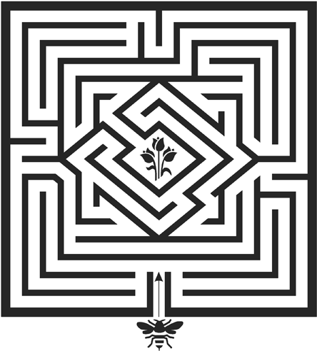 10_Busy-Bee-Maze.png
