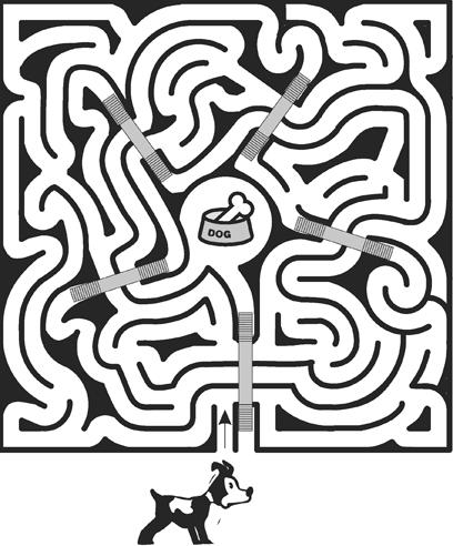 12_Dog-Maze.png