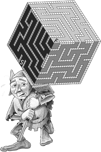 13_Cube-Maze.png