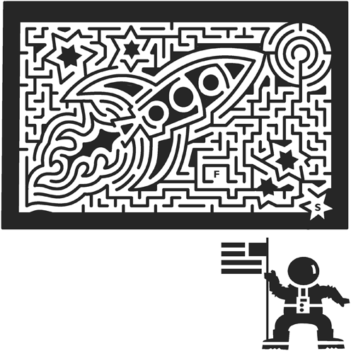 26_Rocket-Maze.png