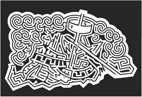 29_Shipwreck-Maze.png