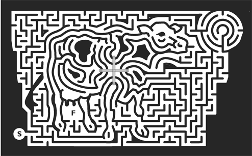 31_A-Moozing-Maze.png