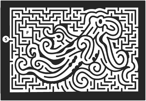 33_Octopus-Maze.png