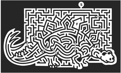 34_Dinosaur-Maze.png