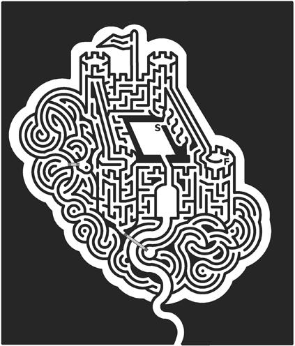 43_Big-Castle-Maze.png