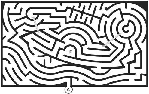 44_Flying-Saucer-Maze.png