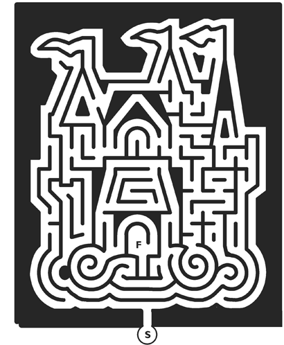 46_Small-Castle-Maze.png