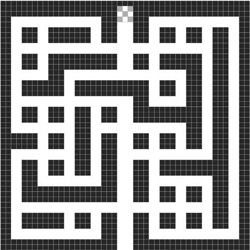 52_Headlong-Maze.png