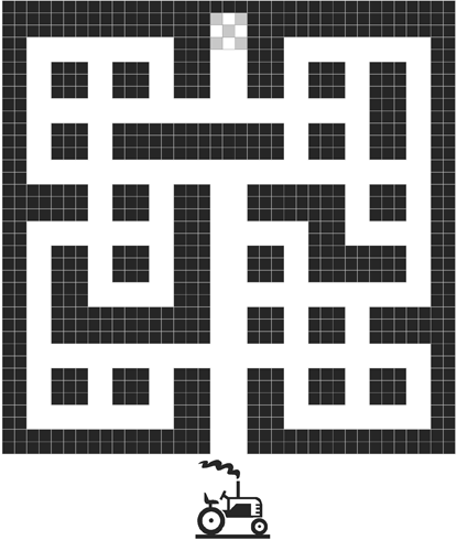 55_Jammed-Tractor-Maze.png