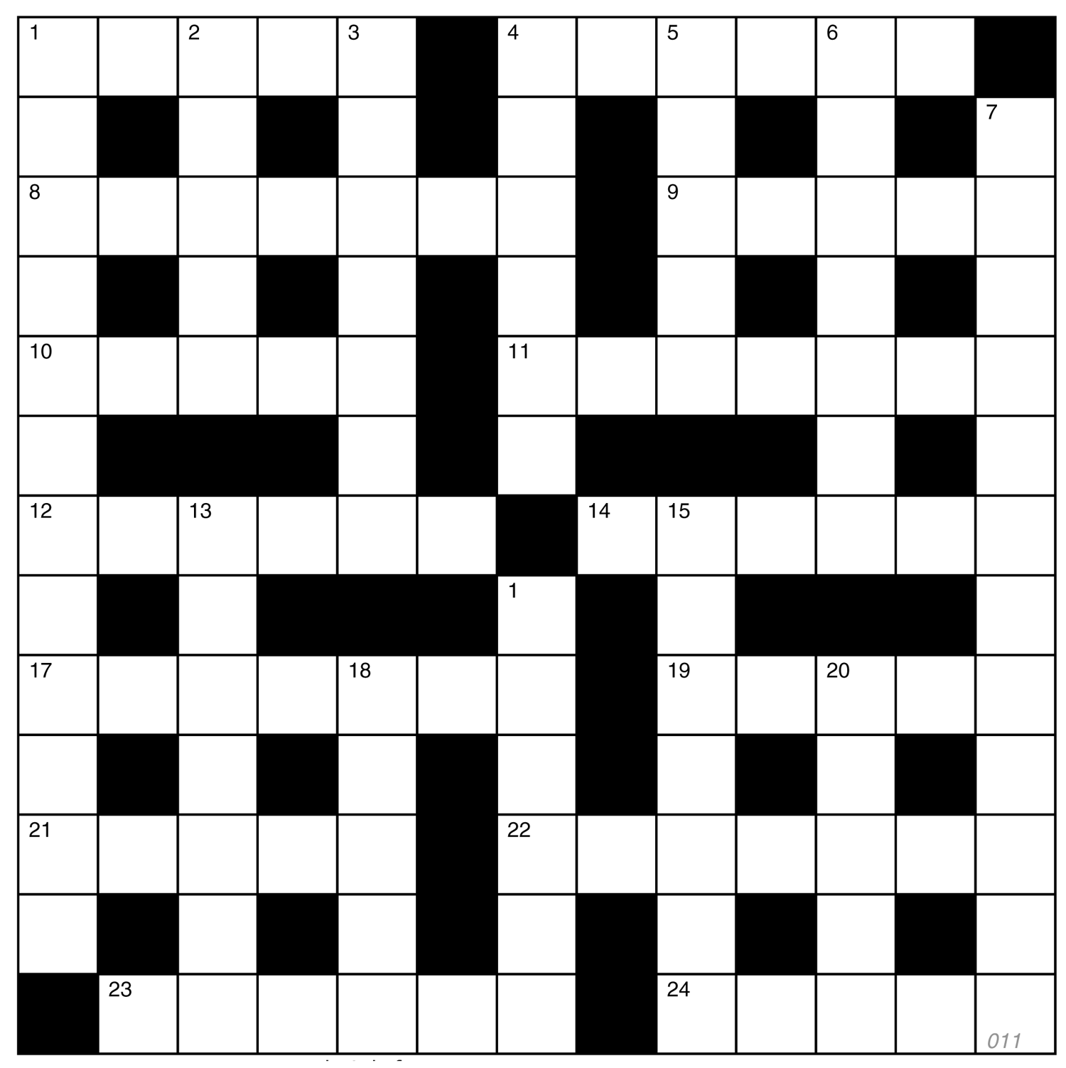 Solve these puzzle problem tests with answers included
