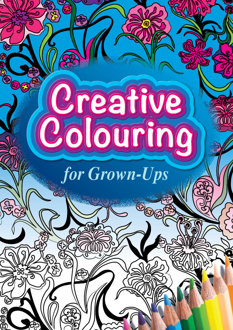 CreativeColouring_cover1.jpg