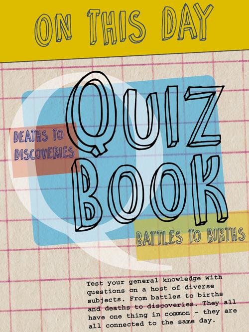 Quiz-Book_3x4 copy.png