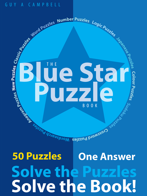 BlueStarCover.png