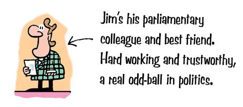 Jim.png