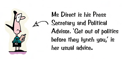 Ms.Direct.png