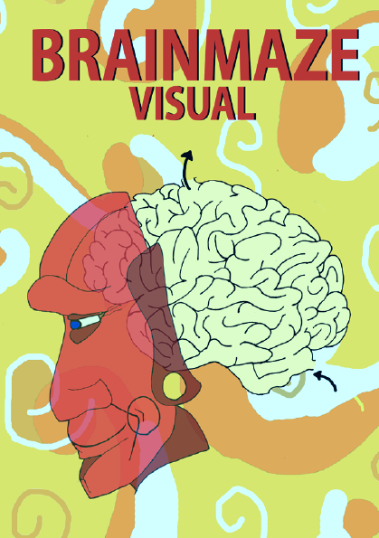 Brainmaze-Visual-SF-1.png