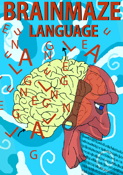 BrainMaze-Language-SF-1.png