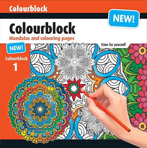 Cover-ColBlck01_KFfront 500.png