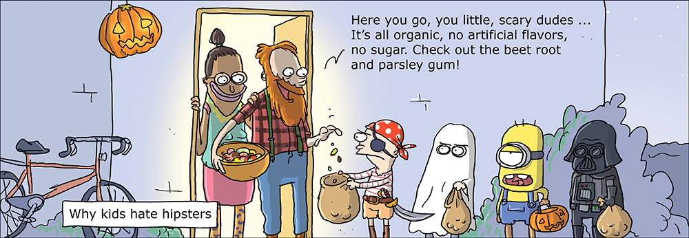 5488_halloween_kids_hate_hipsters.png