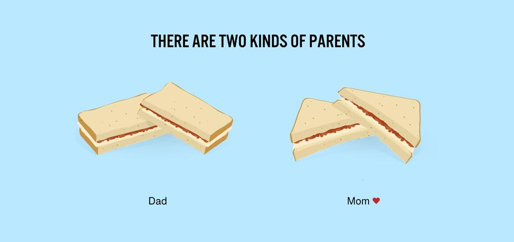0076-Der-findes-to-slags-forældre.png