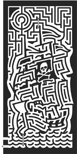 50_Pirate-Maze.png