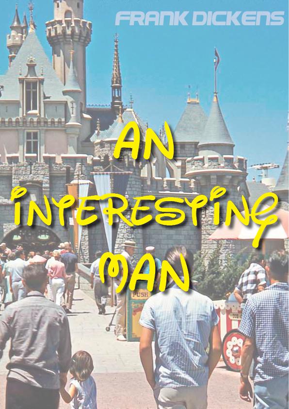 Interesting-Man.png