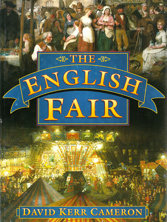 English-Fair.png