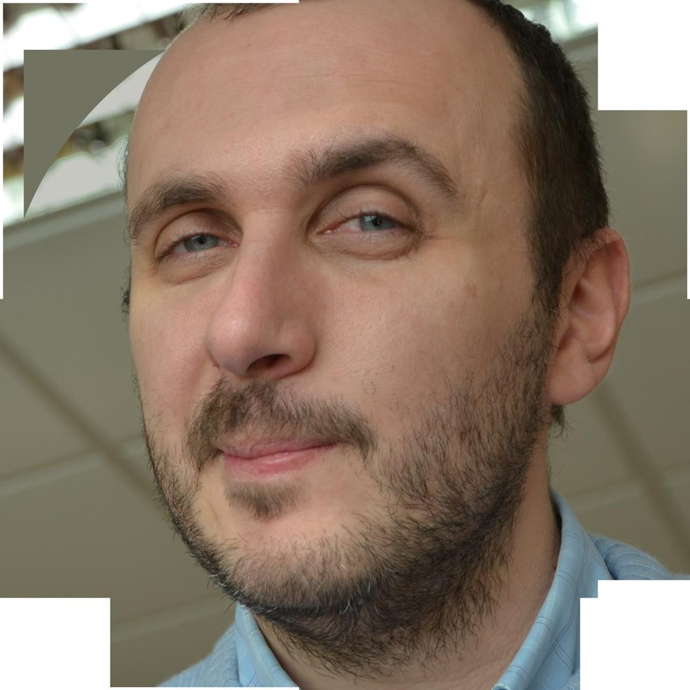 Silvano Sorrentino is an Italian game designer.