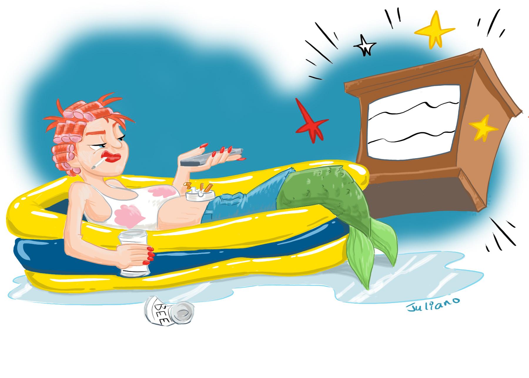 little trailer mermaid.jpg