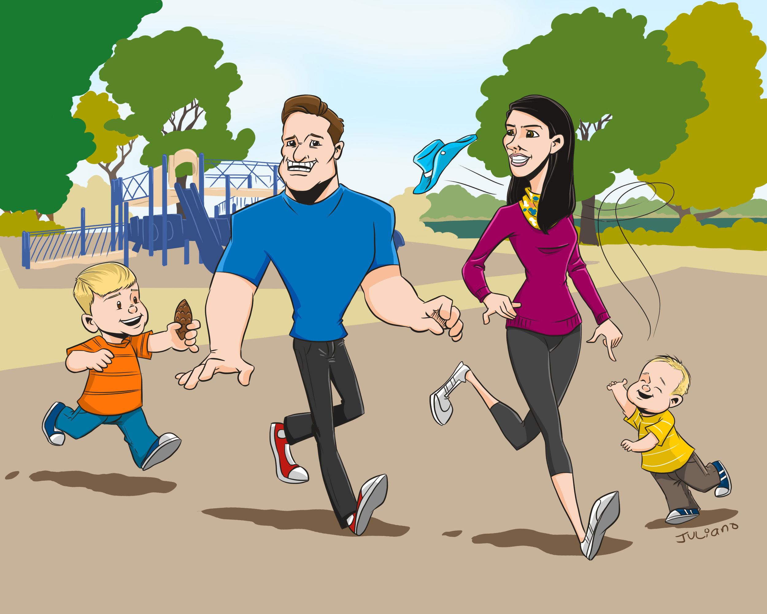 Miller family cartoon final.jpg