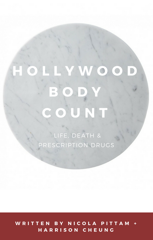 Copy of HOLLYWOOD BODY COUNT-2.png