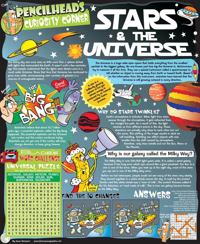 PHCC-C-002-STARS-&-UNIVERSE.png