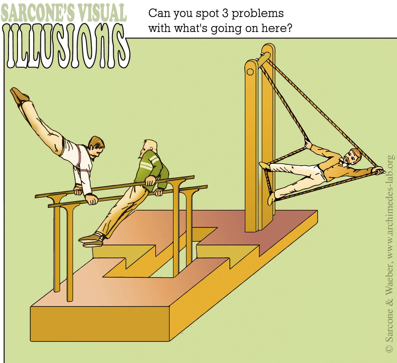 8-Gymnasts_syn.jpg