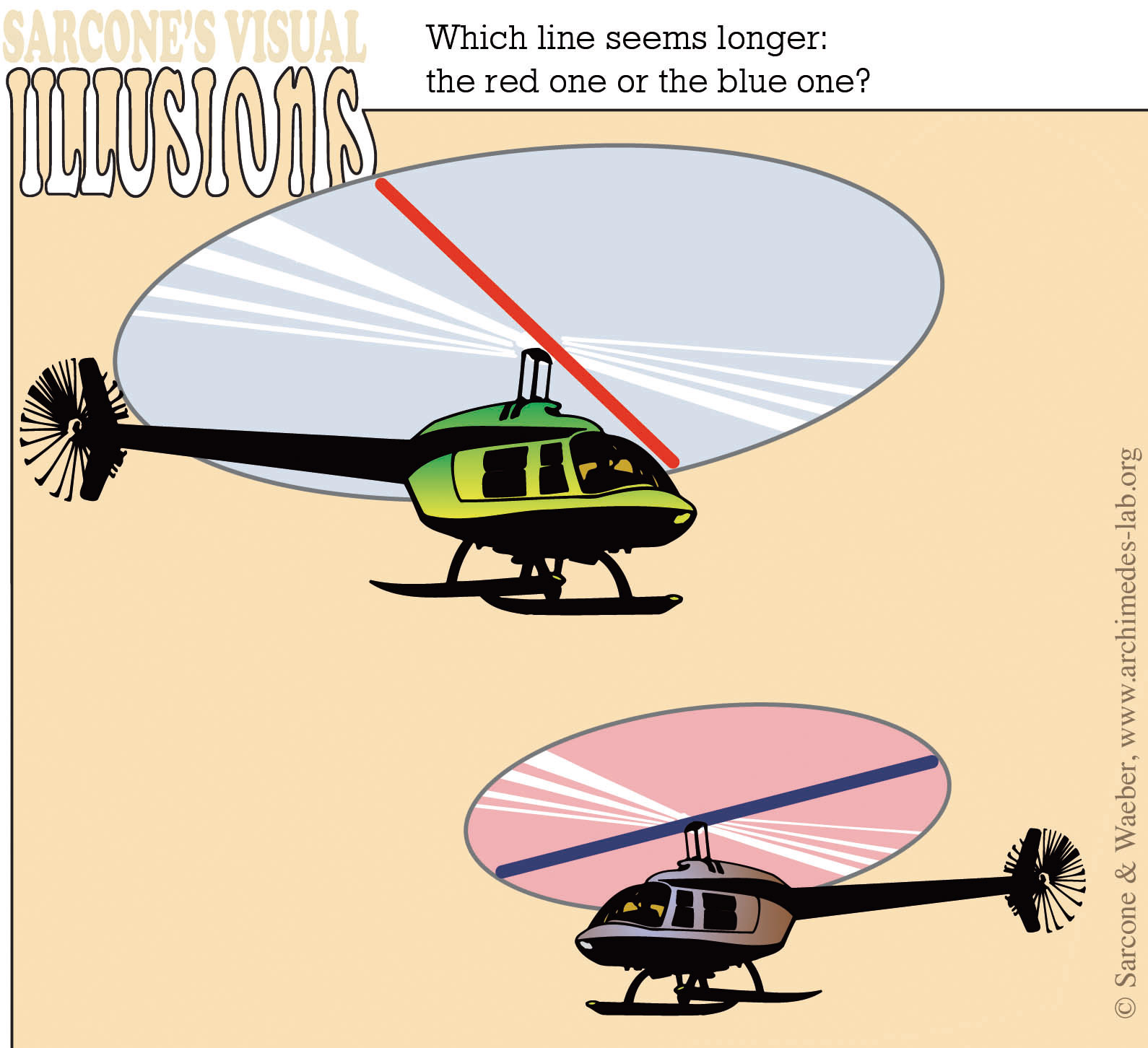 11-Helicopter_lines_syn.jpg