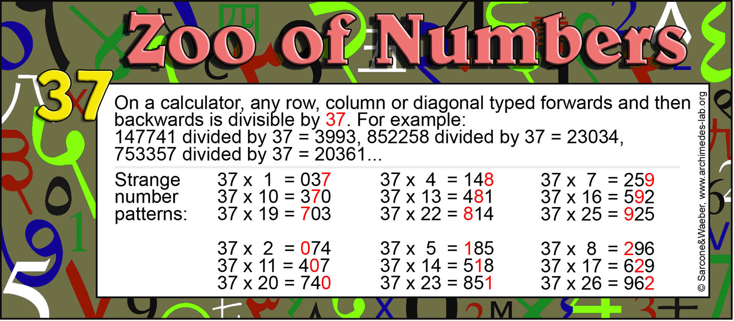 Zoo_numbers_37.png