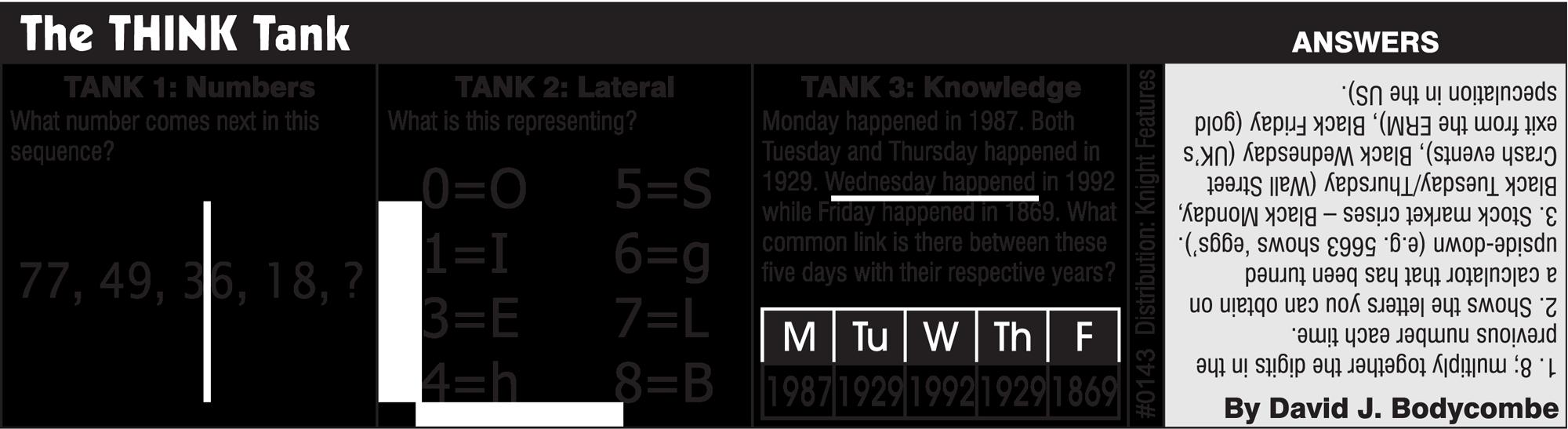 tnk0143b.png