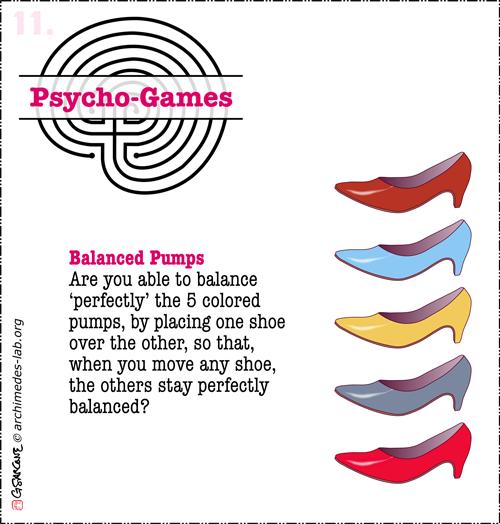 Psychogames11_pumps.png