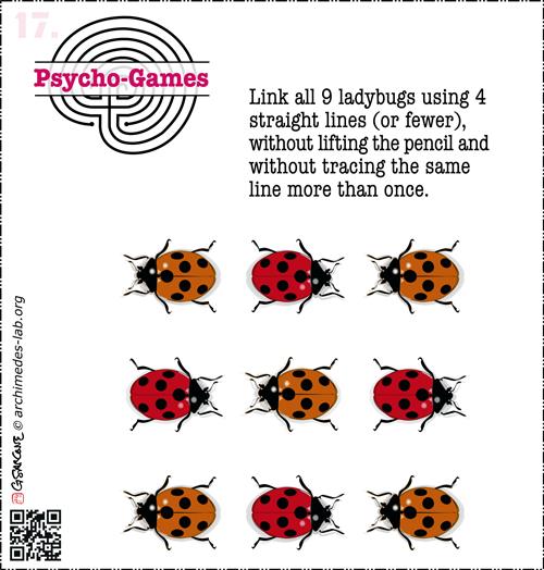 Psychogames17_9Ladybugs.png