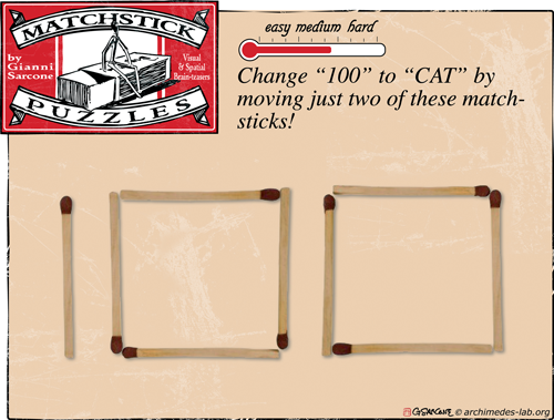 Matchstick_puzzle2.png