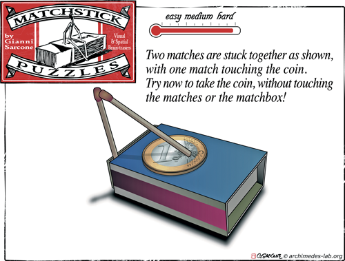 Matchstick_puzzle4.png