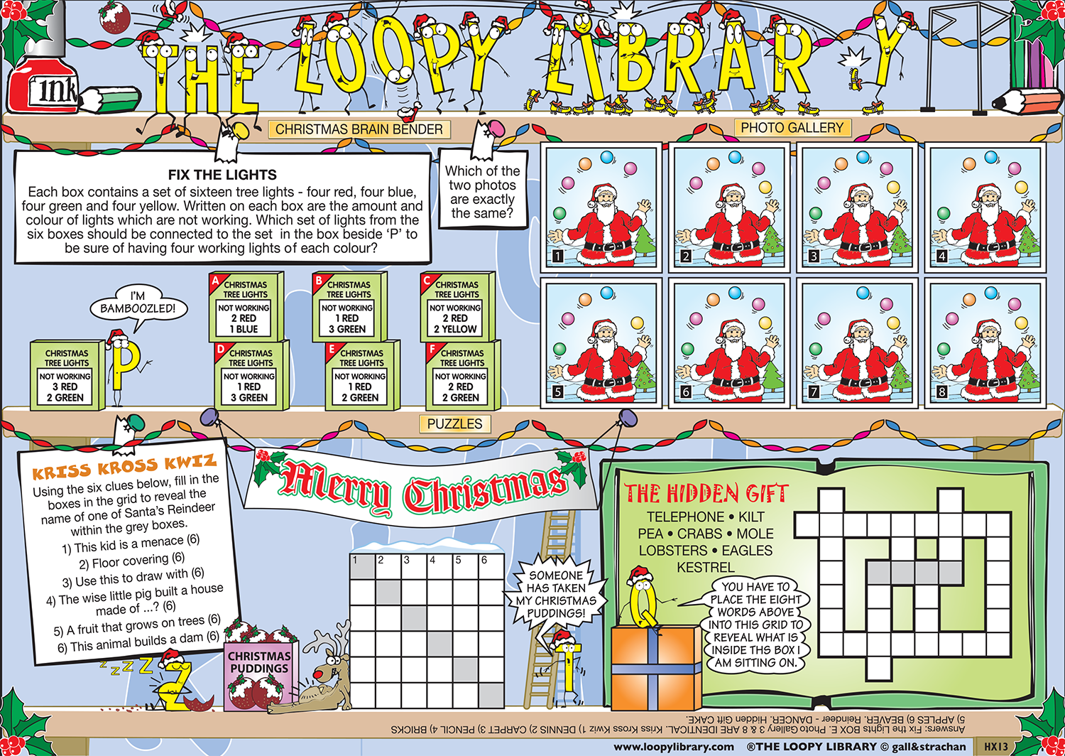 HX13-Loopy-Library-Xmas-Lights.png